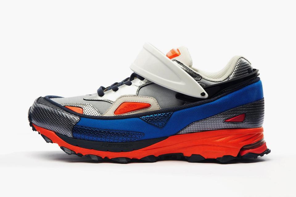 raf-simons-for-adidas-originals-fall-winter-2014-collection-07