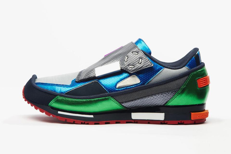 raf-simons-for-adidas-originals-fall-winter-2014-collection-08