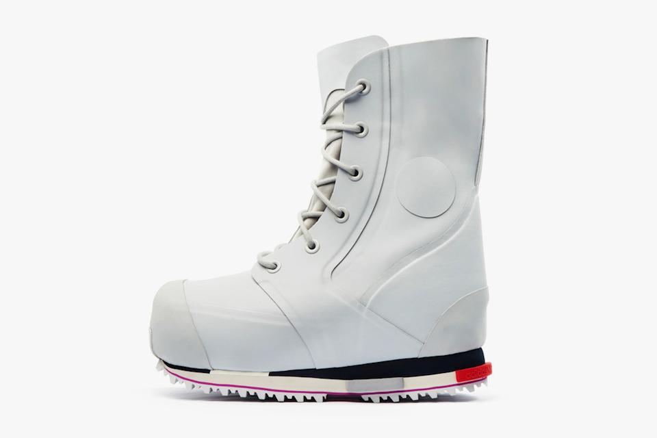 raf-simons-for-adidas-originals-fall-winter-2014-collection-10
