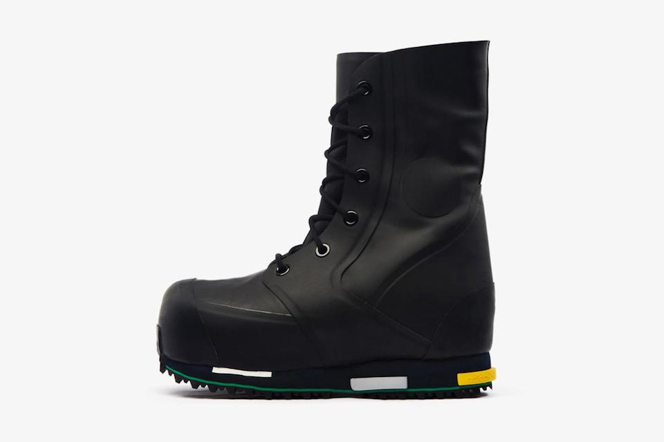 raf-simons-for-adidas-originals-fall-winter-2014-collection-11