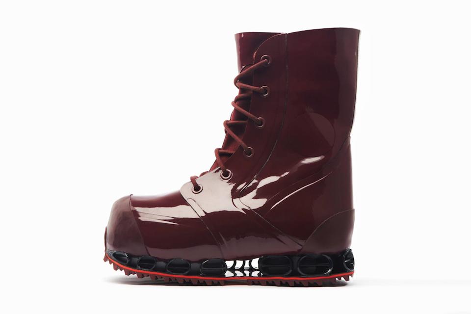 raf-simons-for-adidas-originals-fall-winter-2014-collection-13