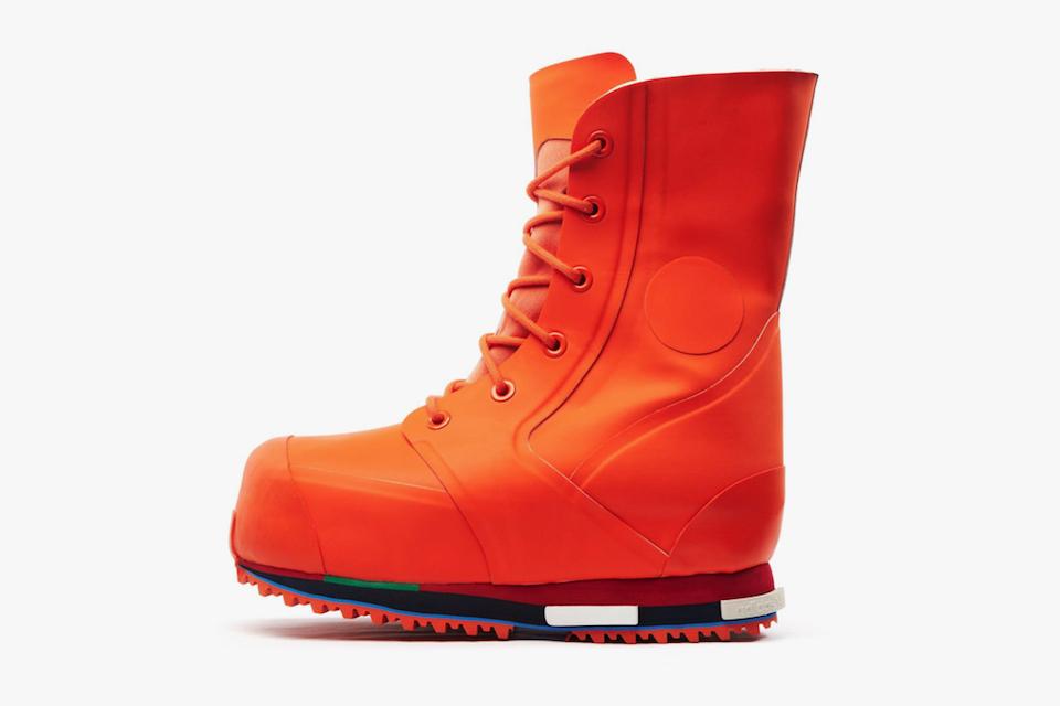 raf-simons-for-adidas-originals-fall-winter-2014-collection-14