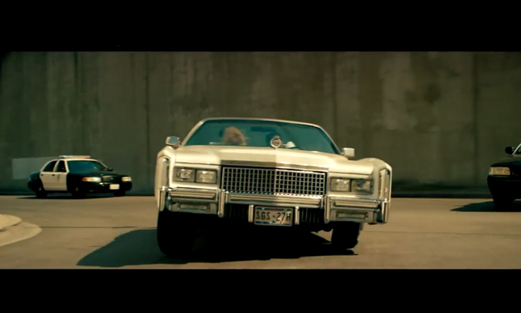 run-beyonce-jay-z-trailer-01