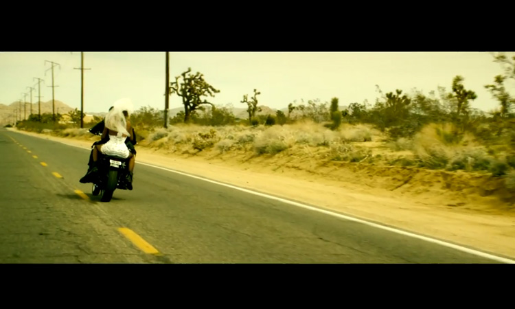 run-beyonce-jay-z-trailer-17