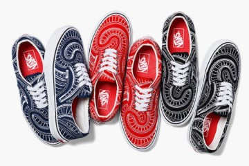 supreme-vans-uptown-pack-cover