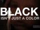 the-dream-black-video-cover