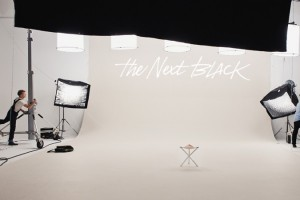 the-next-black-documentary-cover