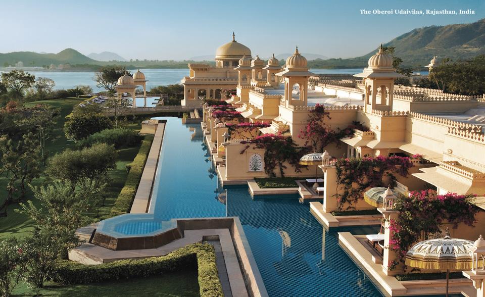 the-oberoi-udaivilas-udaipur-rajasthan-pool