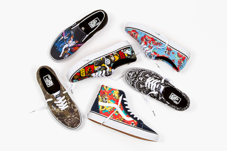 vans-vault-x-star-wars-spring-summer-2014-classics-apparel-collection-01