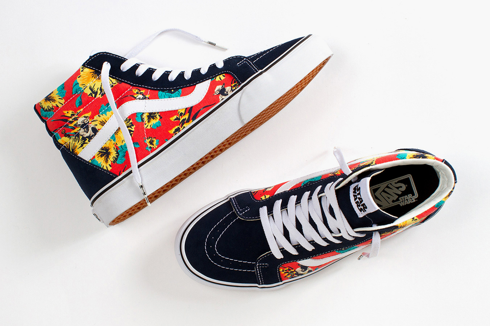 vans-vault-x-star-wars-spring-summer-2014-classics-apparel-collection-04