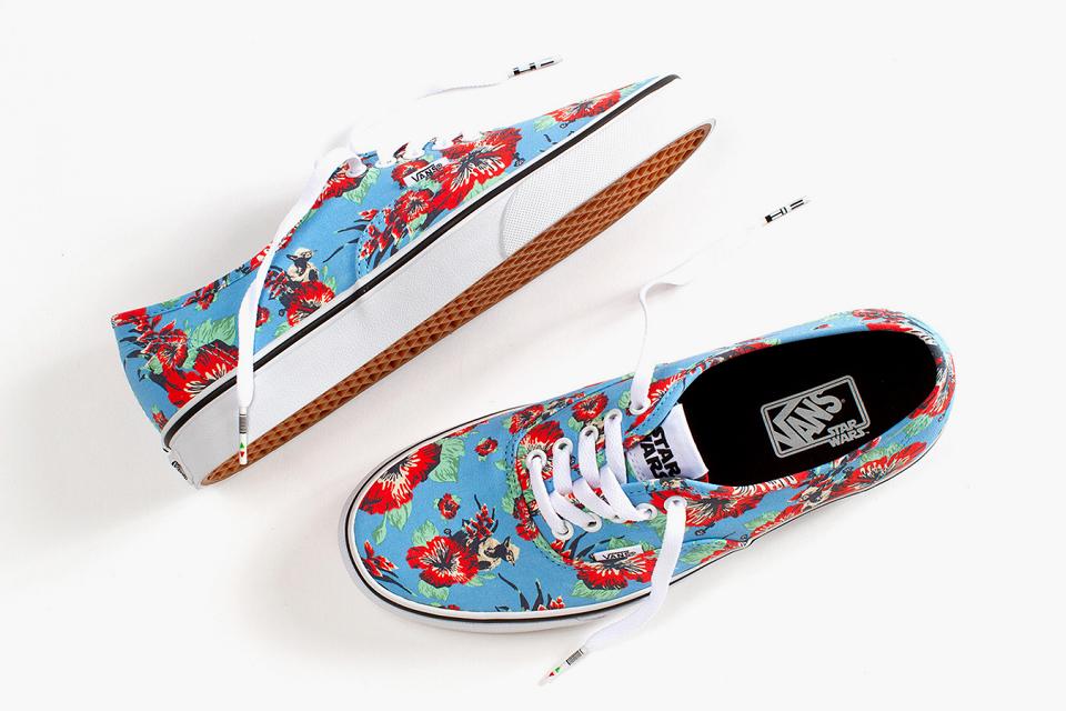 vans-vault-x-star-wars-spring-summer-2014-classics-apparel-collection-05