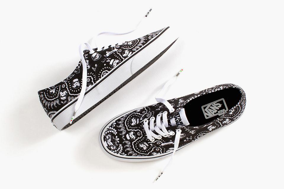 vans-vault-x-star-wars-spring-summer-2014-classics-apparel-collection-06