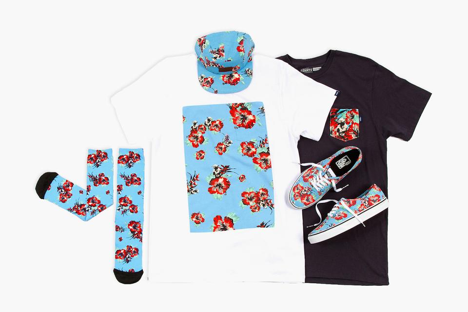 vans-vault-x-star-wars-spring-summer-2014-classics-apparel-collection-08