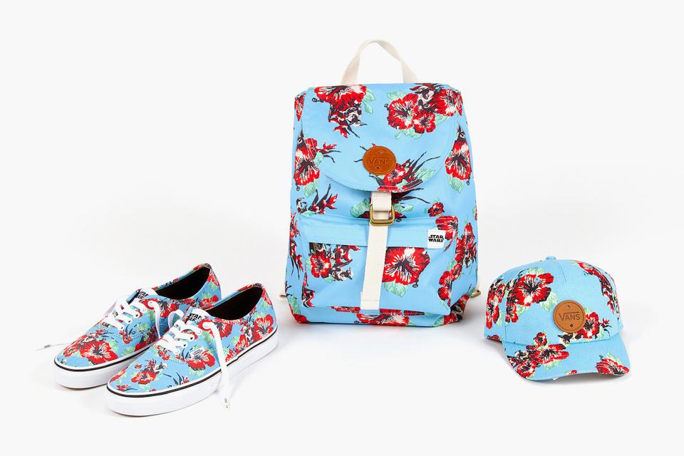vans-vault-x-star-wars-spring-summer-2014-classics-apparel-collection-09