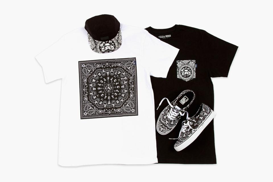 vans-vault-x-star-wars-spring-summer-2014-classics-apparel-collection-11