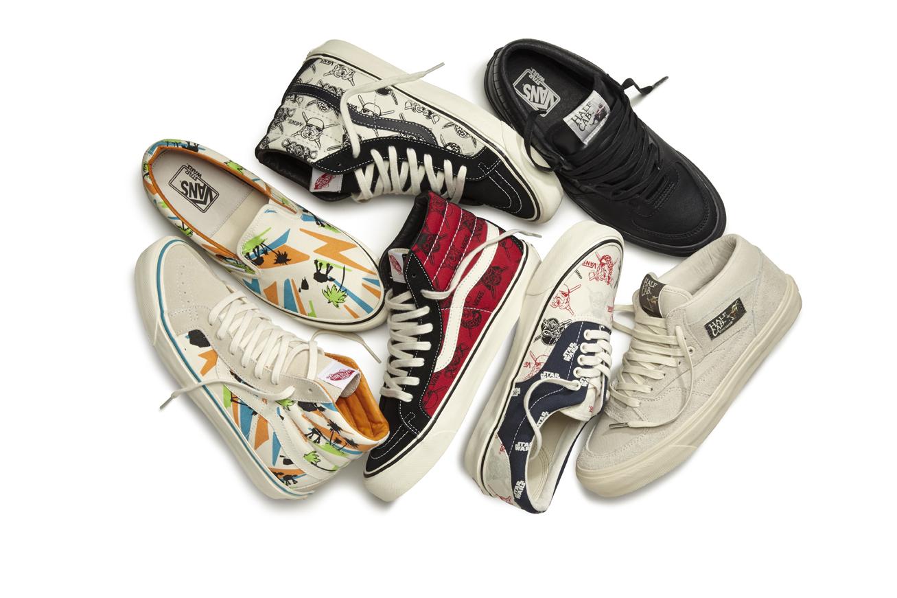vans-vault-x-star-wars-spring-summer-2014-classics-apparel-collection-13
