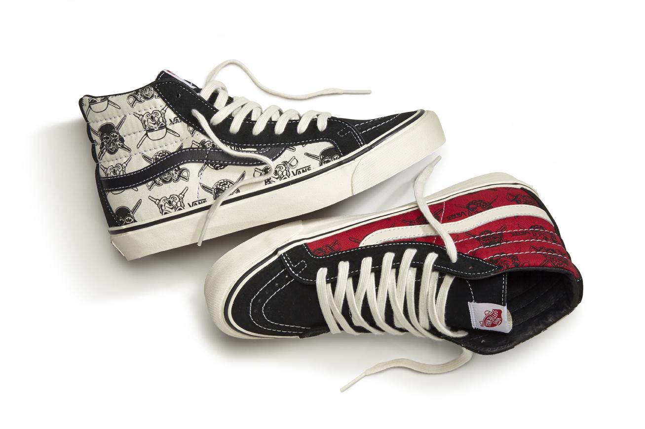vans-vault-x-star-wars-spring-summer-2014-classics-apparel-collection-15