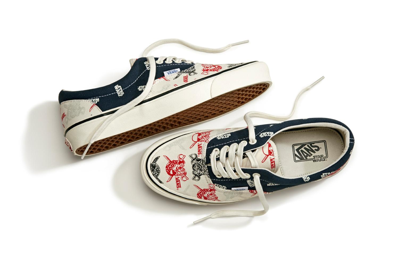 vans-vault-x-star-wars-spring-summer-2014-classics-apparel-collection-17