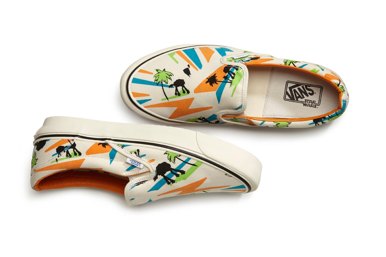 vans-vault-x-star-wars-spring-summer-2014-classics-apparel-collection-18