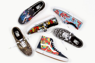 vans-vault-x-star-wars-spring-summer-2014-classics-apparel-collection-cover