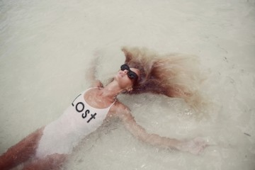 wildfox-summer-2014-lookbook-featuring-pro-surfer-hanalei-reponty-cover