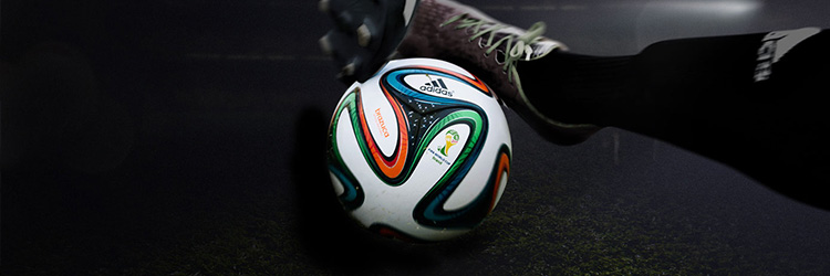 Ballon-de-match-officiel-Brazuca-adidas