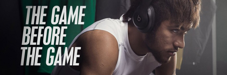 Neymar-The-Game-Before-The-Game-beats-by-dre