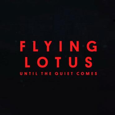 folkr-plus-avec-sigurd-bank-flying-lotus