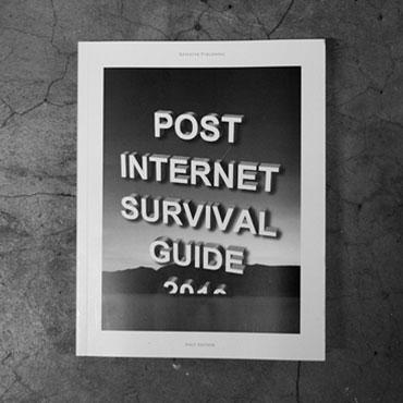 folkr-plus-avec-sigurd-bank-post-internet-survival-guide