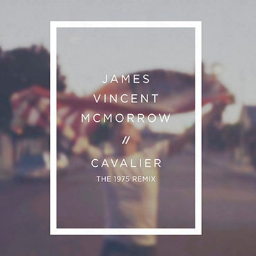folkr-plus-Cavalier-James-Vincent-McMorrow