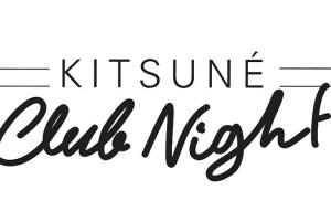 kitsune-club-night-cover-2
