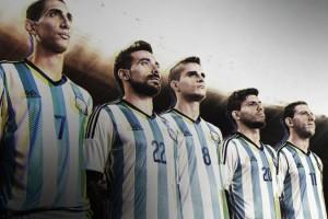 le-kit-indispensable-de-la-coupe-du-Monde-de-la-FIFA-2014