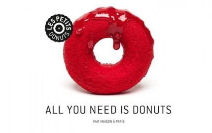 les-petits-donuts-paris-2014-folkr-cover