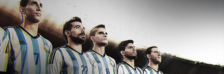 maillots-argentine-coupe-du-monde-2014-bis