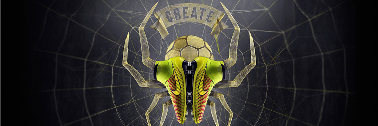 nike-magista-coupe-du-monde