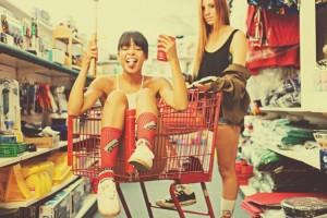 40s-shorties-summer-2014-lookbook-COVER