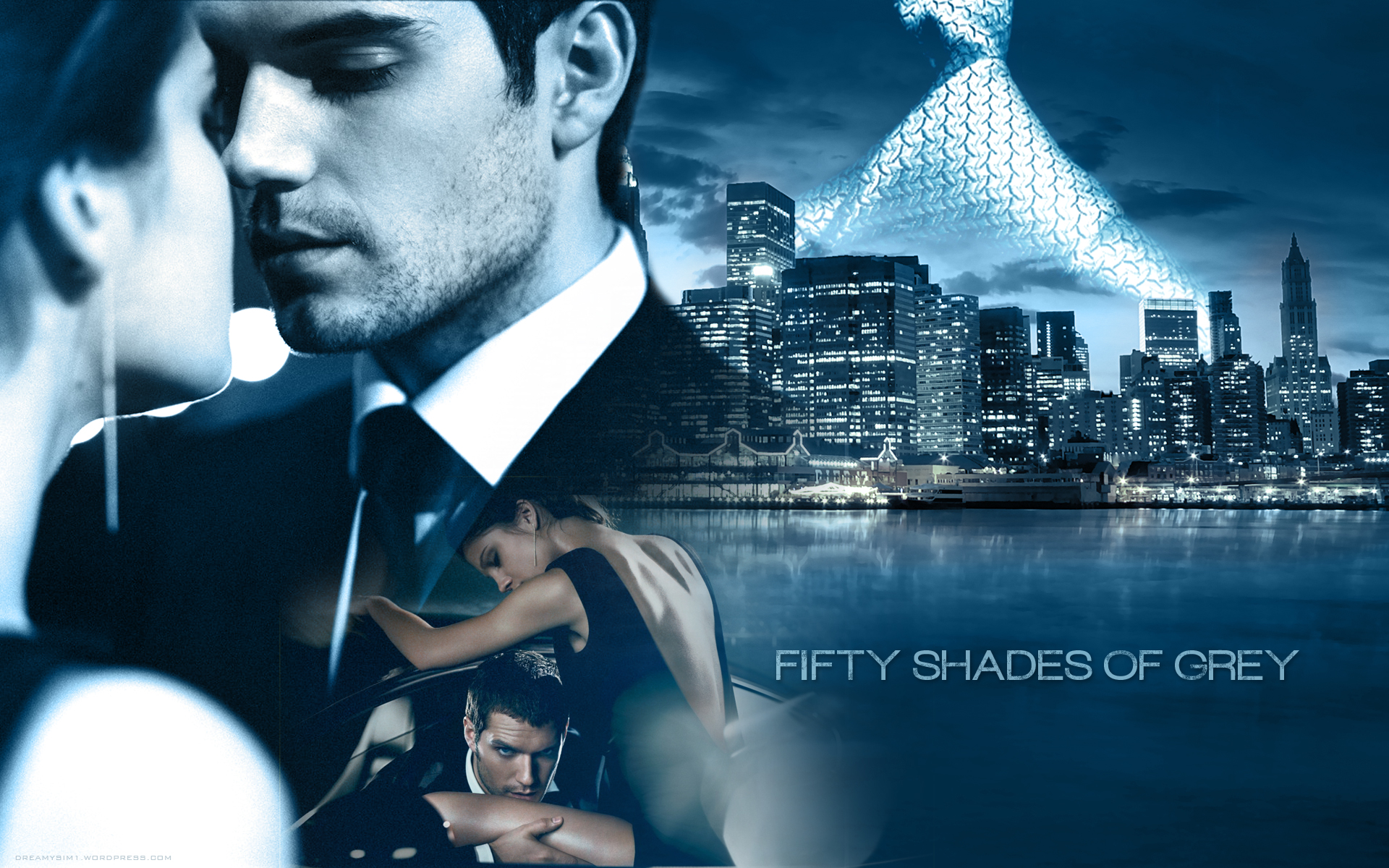 50-shades-of-grey-bande-annonce-trailer-01