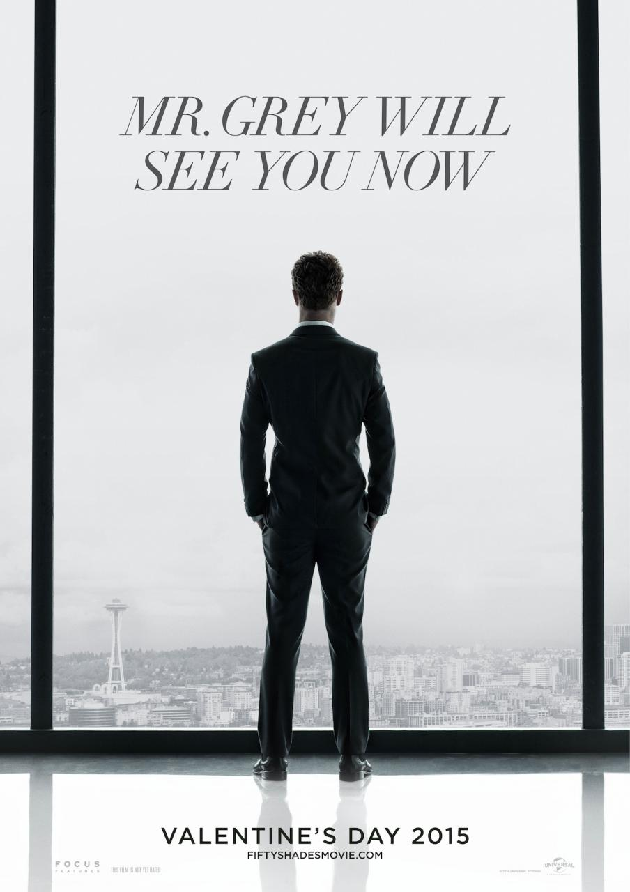 50-shades-of-grey-bande-annonce-trailer-02