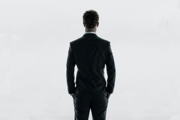 50-shades-of-grey-bande-annonce-trailer-cover-2