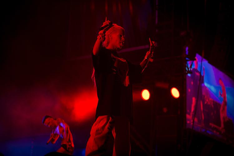 Rock-en-seine-2014-Die Antwoord-Nicolas Joubard-3865