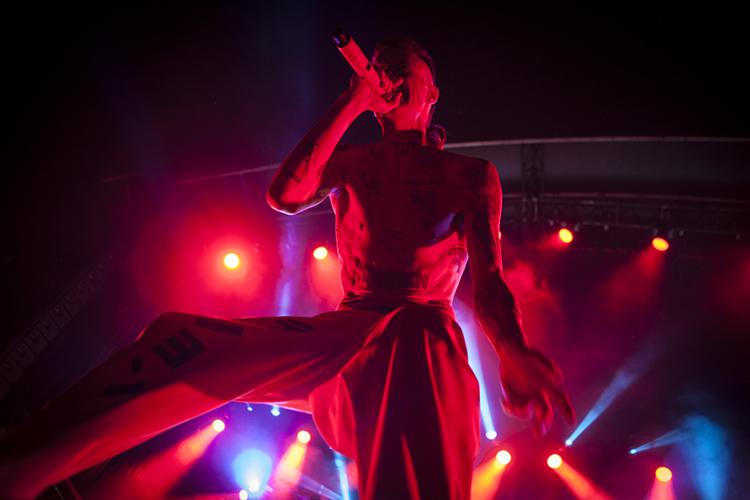 Rock-en-seine-2014-Die Antwoord-Nicolas Joubard-9495