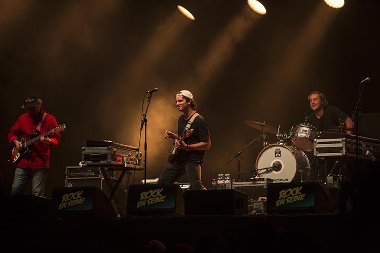 Rock-en-seine-2014-Mac Demarco-Nicolas Joubard-3803