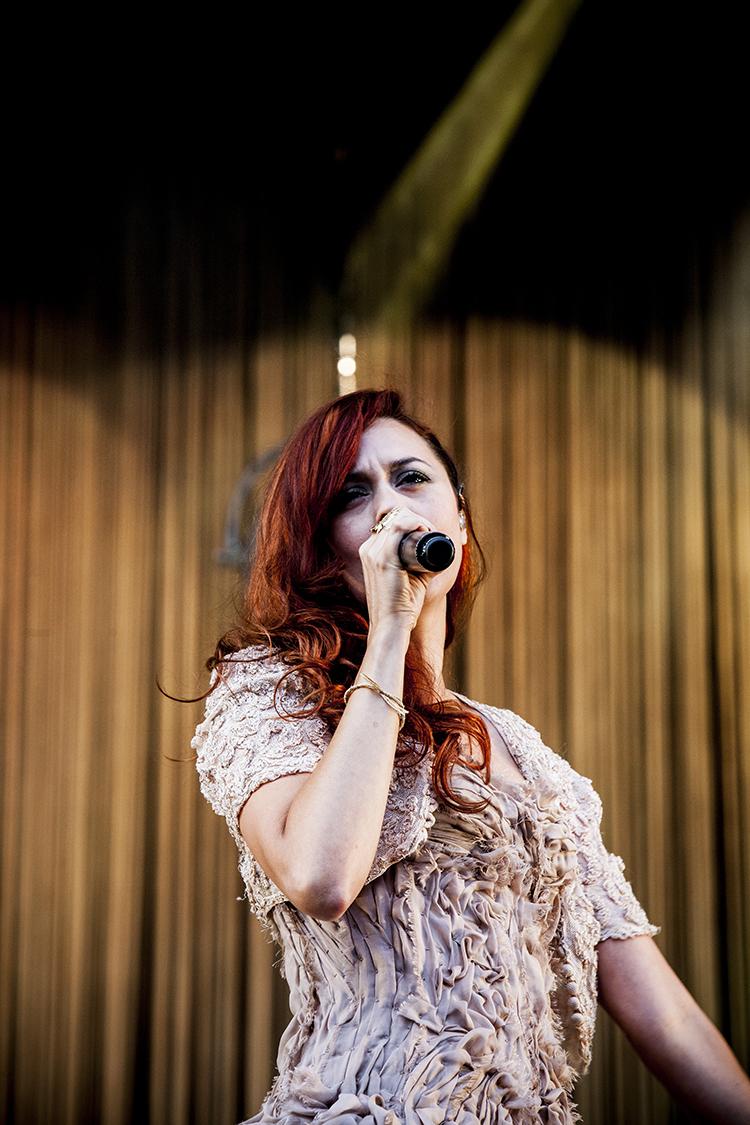Rock-en-seine-2014-Sylvere Hieulle_Emilie Simon_sylvere-02044