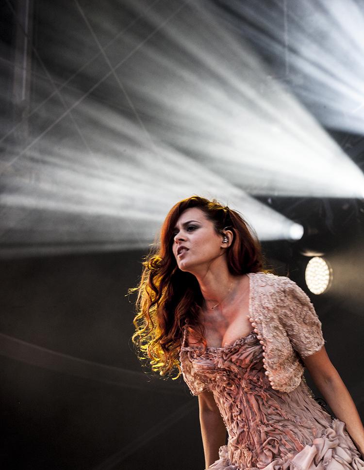 Rock-en-seine-2014-Sylvere Hieulle_Emilie Simon_sylvere-08050