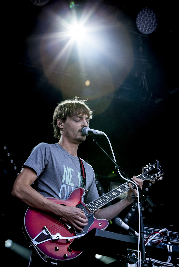 Rock-en-seine-2014-Sylvere Hieulle_alb_002