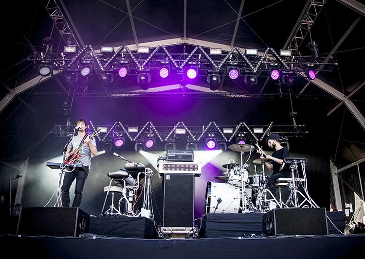 Rock-en-seine-2014-Sylvere Hieulle_alb_003