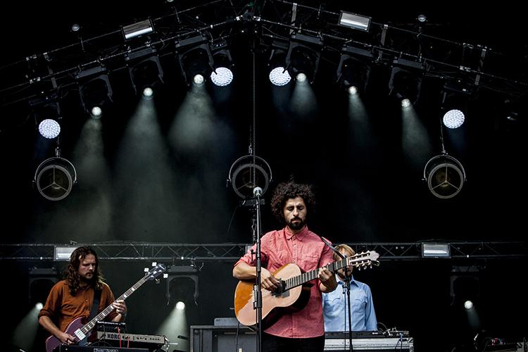 Rock-en-seine-2014-Sylvere Hieulle_junip_sylvere-02034