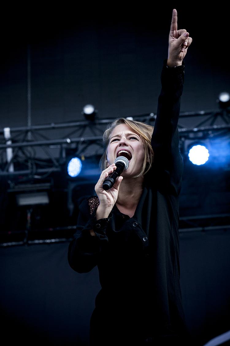 Rock-en-seine-2014-Sylvere Hieulle_selah sue_sylvere-02