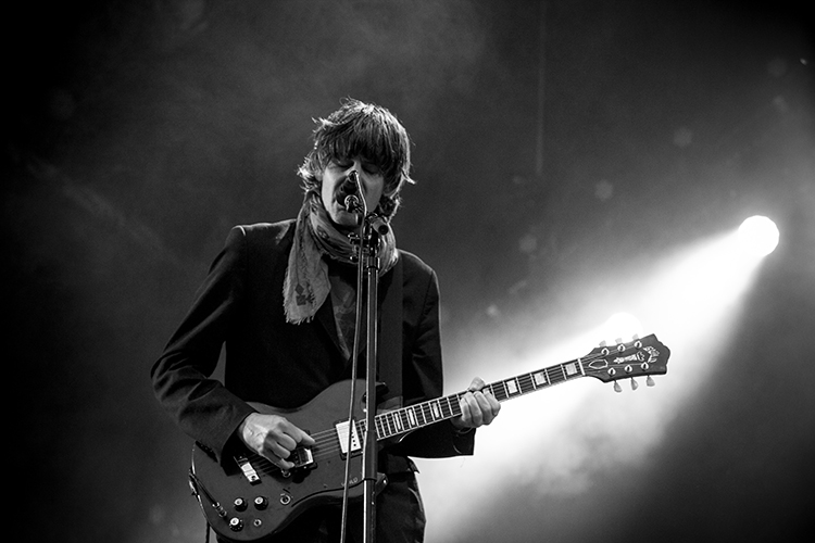 Rock-en-seine-2014-Sylvere Hieulle_stephen malkmus & the jicks_sylvere-01