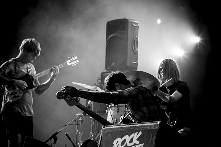 Rock-en-seine-2014-Sylvere Hieulle_thee oh sees_sylvere-02062